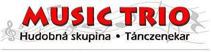 Logo MusicTrio-Dunajska-Streda